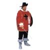 Cavalier Man